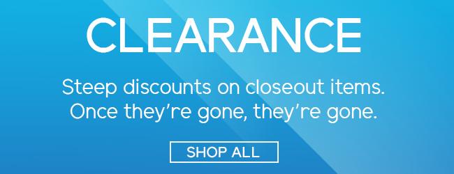 Clearance650x250