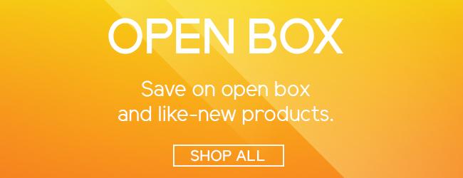 Open Box650x250