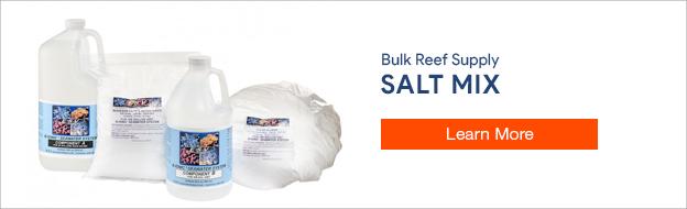 Salt Mix