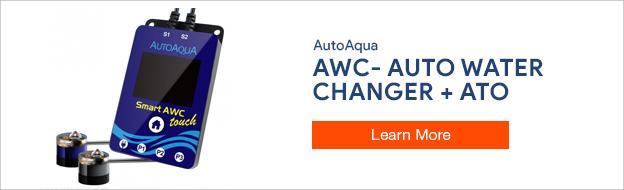AutoAqua AWC