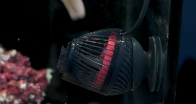 Hydor Koralia 3 Powerhead