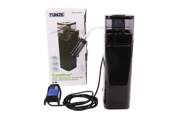 Tunze Comline DOC 9004 DC Skimmer