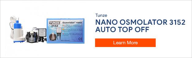 Tunze Nano Osmolator
