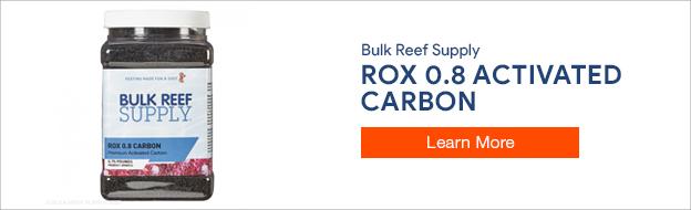 ROX 0.8 Carbon