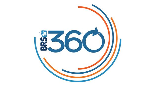 BRS360 Tank Build Logo