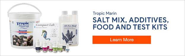 Tropic Marin USA