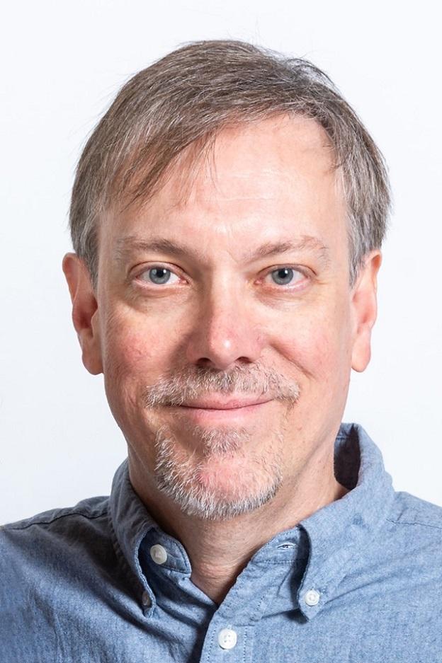 Dr. Craig Bingman