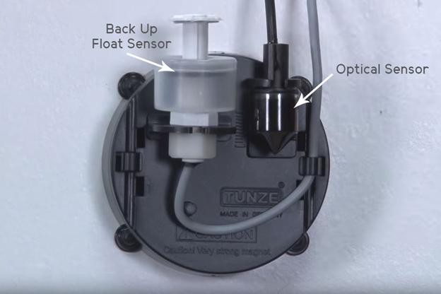 Tunze Osmolator Sensor