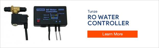 Tunze RO Water Controller