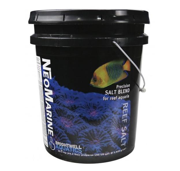 Brightwell Aquatics NeoMarine