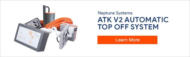 Neptune Systems ATK V2