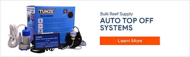 ATO Systems