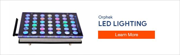 Orphek LED Lighting