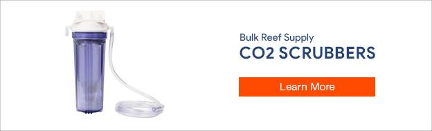 Shop CO2 Scrubbers