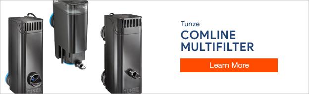 Tunze Comline Multifilter